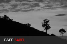 Cafe Sabel